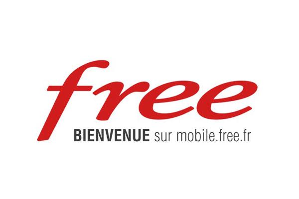 free mobile 2H pour 2 euros SMS illimités et Internet illimité sur FreeWifi