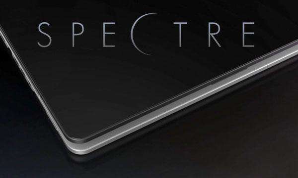 hp-spectre-teaser-video