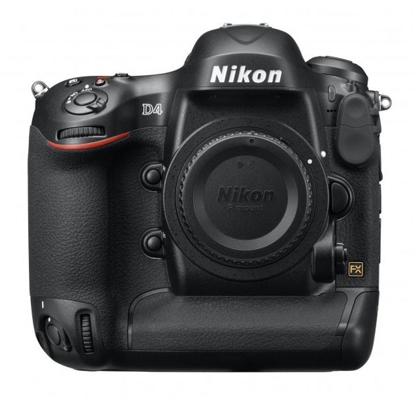 nikon-d4-reflex-16-megapixels-full-hd-officiel