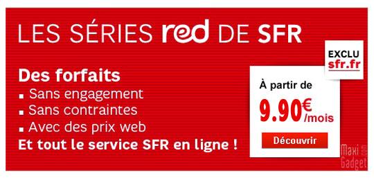 sfr-red-nouveaux-tarifs-2012