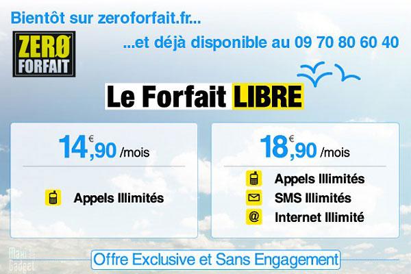 zero-forfait-moins-cher-que-free-mobile
