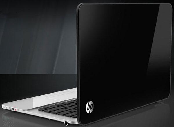 hp envy 14 spectre ultrabook core i5 HP Envy 14 Spectre: Ultrabook en vente (Pub, Prise en Main)