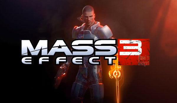 mass effect 3 demo jouable dispo sur xbox 360, ps3, pc