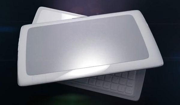 archos g10 xs nouvelle generation de tablet android ics pas cheres en 2012