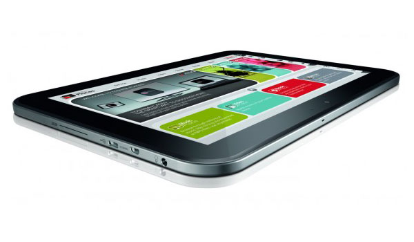 toshiba-at300-tablette-android-ics-tegra3