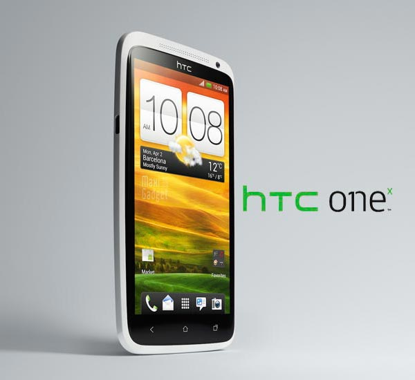 HTC One X Plus quad core 1 7ghz HTC One X +: Androphone Quad Core 1.7Ghz chez T Mobile