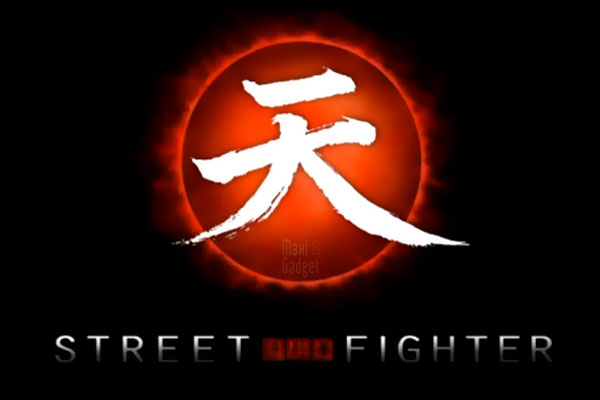 street fighter assassins fist serie capcom Street Fighter Assassins Fist: Spectaculaire Série Capcom en 2013
