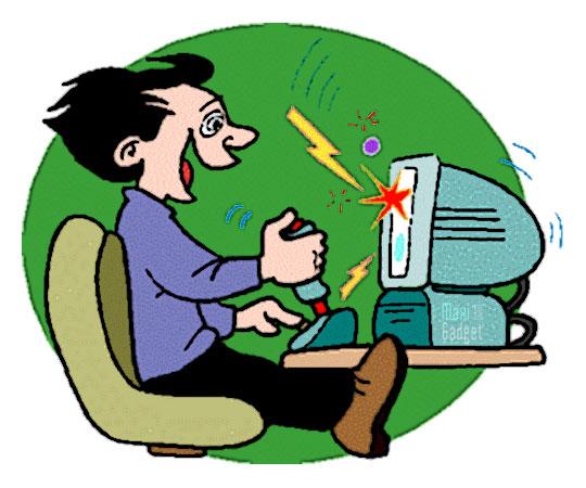jeu-sur-internet