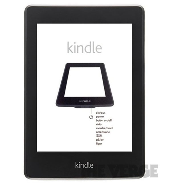 amazon kindle paperwhite nouveau ebook Amazon: Photos Kindle Fire 2, Nouveau Kindle Paperwhite eBook