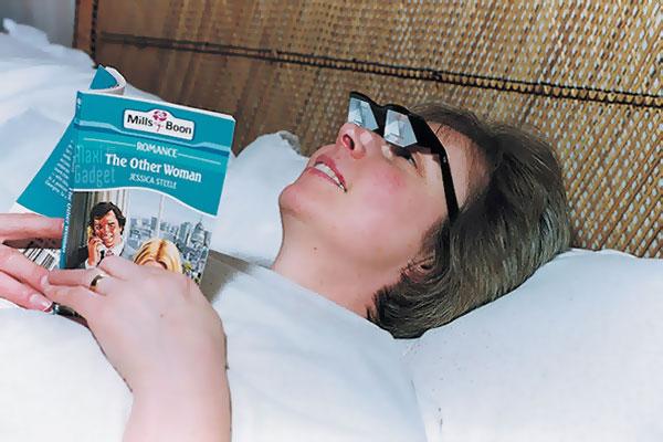 lunettes-deluxe-prism-glasses-lire-livre