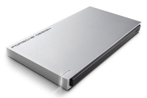 Lacie Porsche Design SSD 120Go OSX Mountain Lion 300x200 Lacie Porsche Design SSD 120Go OSX Mountain Lion