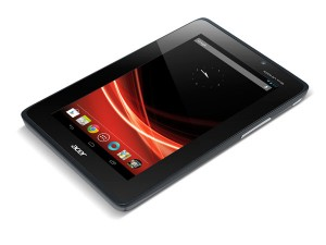 acer iconia tab a110 tablette android jelly bean 7pouces 300x225 acer iconia tab a110 tablette android jelly bean 7pouces