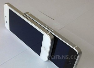 iphone5 copie made in china pas cher 300x218 iphone5 copie made in china pas cher