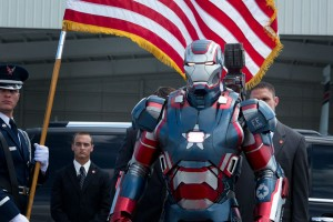 iron man 3 galerie photos hd 300x200 iron man 3 galerie photos hd