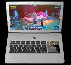 razer blade star wars the old republic portable joueurs pc 300x275 razer blade star wars the old republic portable joueurs pc