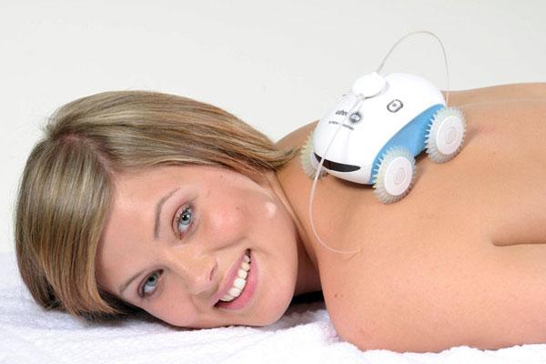 wheeme robot masseur pas cher prix et disponibilité pour la france