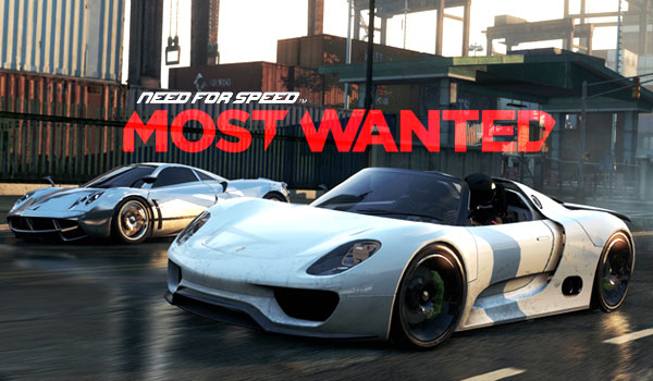 need for speed most wanted a telecharger gratuitement sur ps3 xbox360