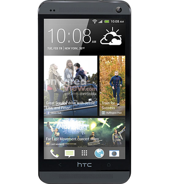 HTC-One-Black-version-noir