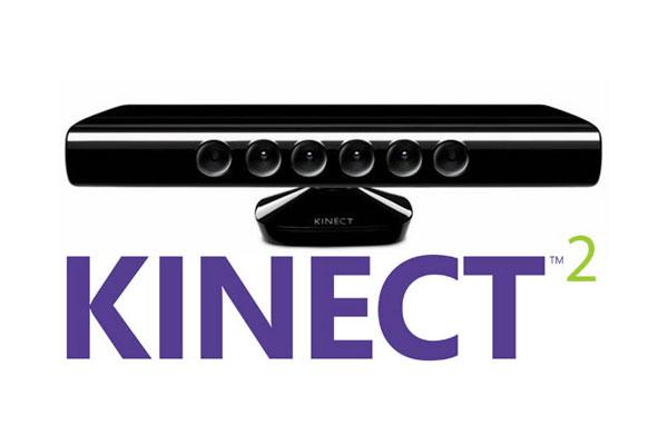 Kinect2-caracteristiques-techniques