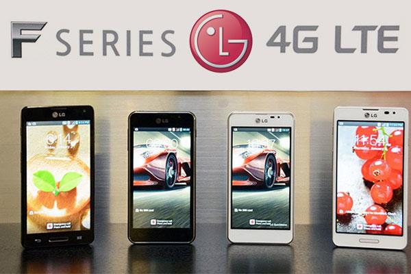 LG-Optimus-F5-F7-jelly-bean-4G-LTE