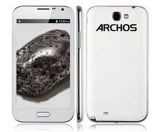 archos-3-smartphones-low-cost-en-2013