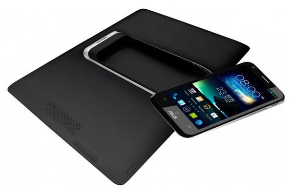 asus-padfone-infinity-officiel