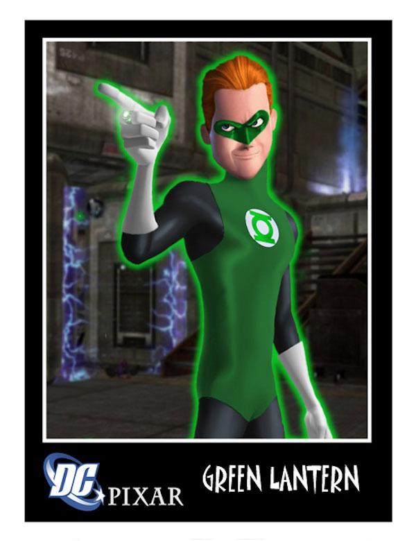 dc-comics-pixar-green-lantern