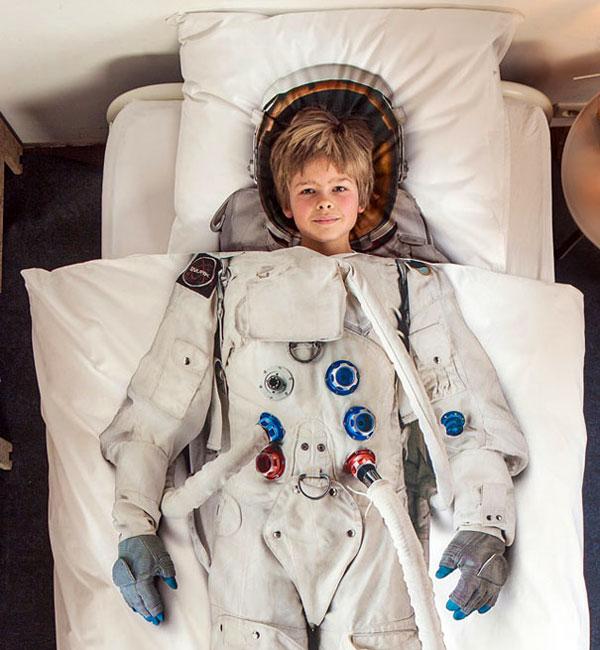 housse-de-couette-combinaison-astronaute-1