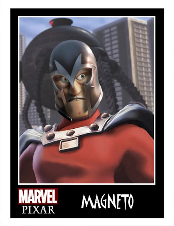 marvel-pixar-magneto