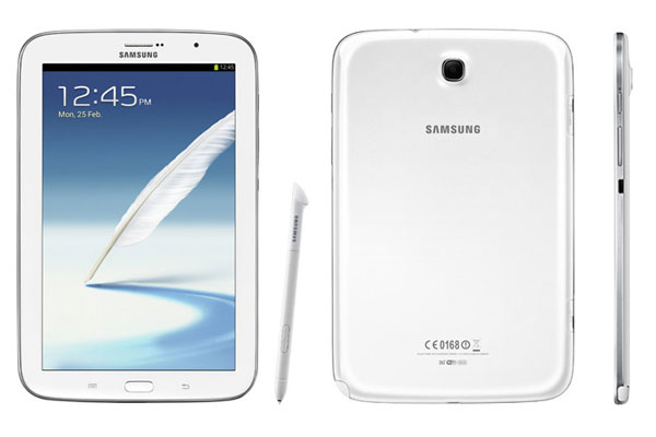 samsung-galaxy-note-8-photo-officielle