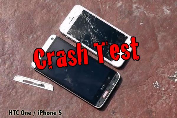 Crash-Test-HTC-One-vs-iPhone5