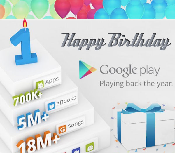 Google-Play-Anniversaire-Promotions
