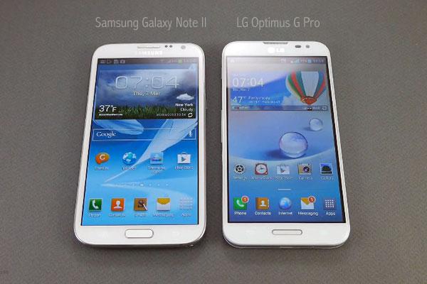 LG-Optimus-G-Pro-ou-Galaxy-Note2