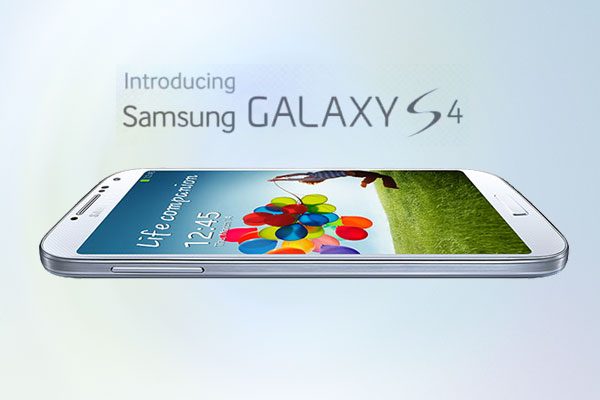 New-Samsung-Galaxy-S4-Officiel
