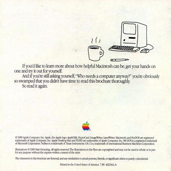 matt-groening-guide-etudiant-apple-macintosh