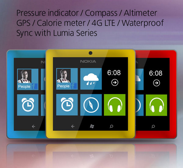 nokia-lumia-smart-watch