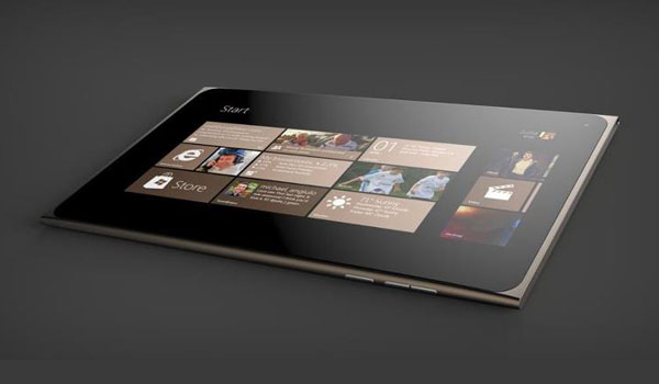 nokia-lumia8-tablet-windows8-concept