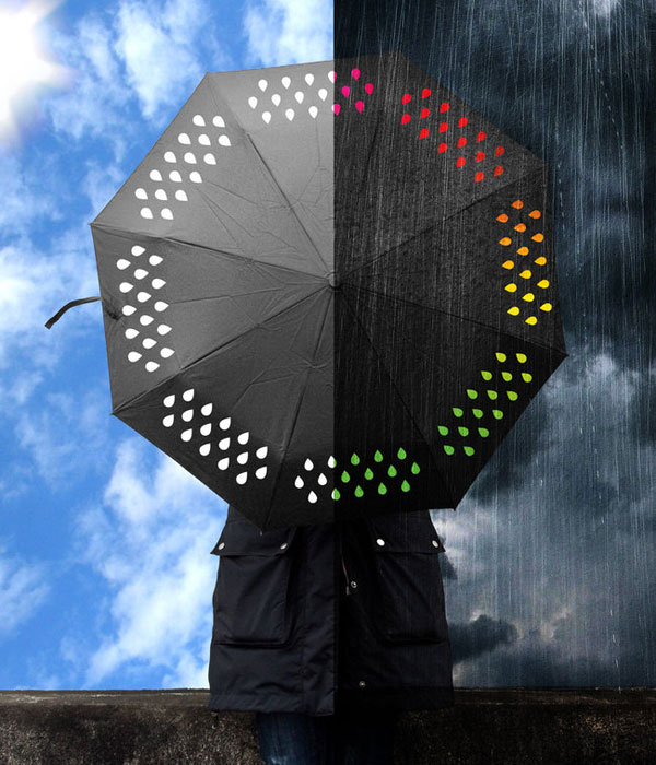 parapluie-meteo-change-de-couleur-en-fonction-du-temps