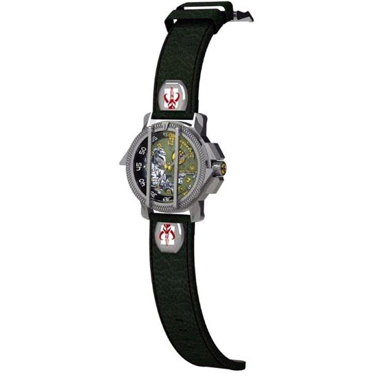 star-wars-watch-montre-boba-fett