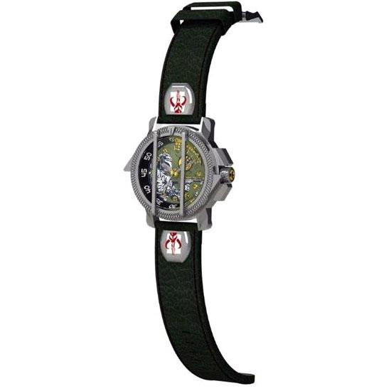 star-wars-watch-montre-boba-fett