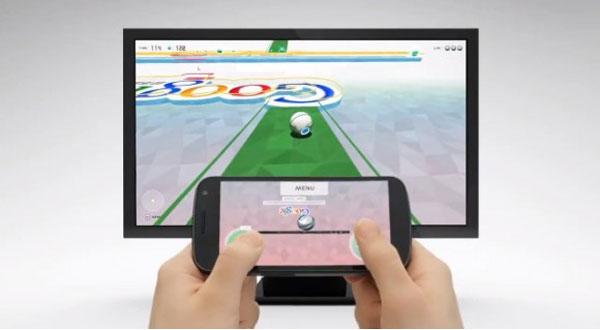 world-wide-maze-jeu-labyrinthe-3D-gratuit-pc-600x330