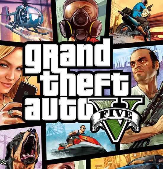 GTA5-Affiche-bande-annonce-officielle