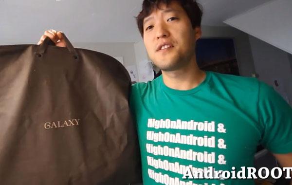 Galaxy-Suit-Costume-Samsung-Dernier-Cri