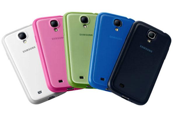 Samsung-Galaxy-S4-Coques-toutes-les-couleurs