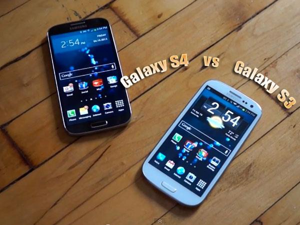 Samsung-Galaxy-S4-vs-Galaxy-S3