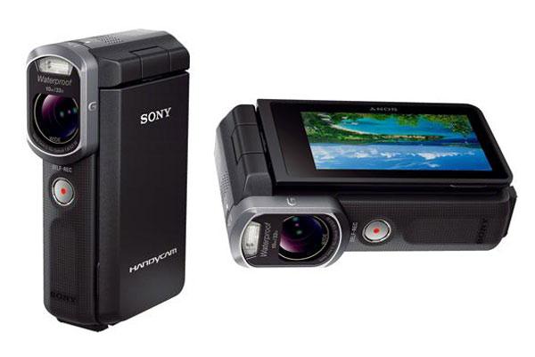 Sony_Handycam_HDR-GW66VE