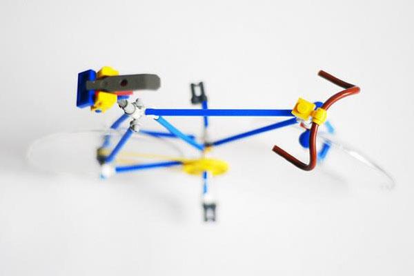 VELO-LEGO-Bicylette-Geek