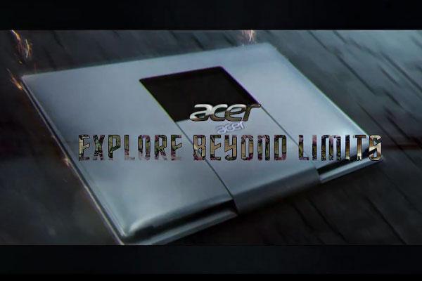 acer-notebook-startrek-into-darkness-trailer