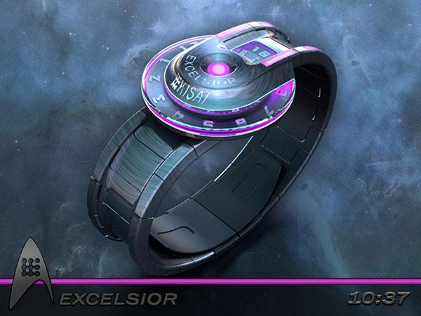 excelsior-concept-montre-star-trek