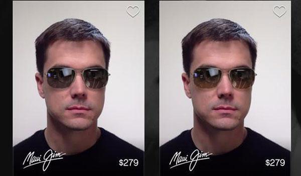 glasses-com-test-lunettes-sur-ipad